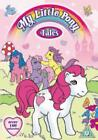 My Little Pony - Bumper Special (DVD, 2004)