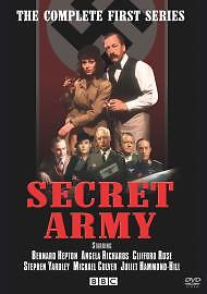 Secret-Army-Series-2-DVD-2004