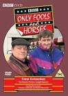 Only Fools And Horses - Fatal Extraction (DVD, 2004)