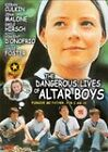 The Dangerous Lives Of Altar Boys (DVD, 2004)