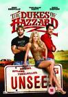 Dukes Of Hazzard (DVD, 2006)