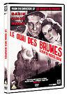 Quai Des Brumes (DVD, 2007)
