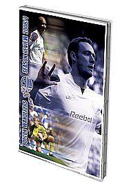 Bolton-Wanderers-FC-2006-2007-Season-Review-DVD