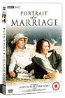 Portrait Of A Marriage (DVD, 2008)