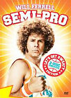 Semi-Pro (DVD, 2008, 2-Disc Set)