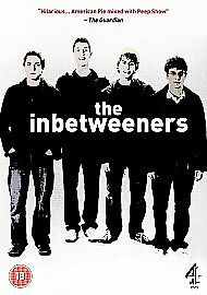 The-Inbetweeners-Series-1-DVD-box-4