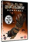 Dead Space - Downfall (DVD, 2008)