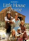 Little House On The Prairie - Series 1 (DVD, 2005, 6-Disc Set)