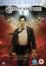 Constantine-DVD-2005