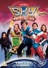 Sky High (DVD, 2006)