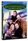 Ballykissangel - Series 5 (DVD, 2006, 3-Disc Set)