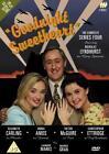 Goodnight Sweetheart - Series 4 (DVD, 2006, 2-Disc Set)