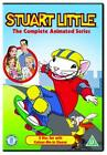 Stuart Little - Series 1 - Complete (DVD, 2006, 2-Disc Set)