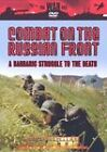 Scorched Earth - Combat On The Russian Front - A Barbaric Struggle To The Death (DVD, 2006)