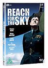 Reach For The Sky (DVD, 2003)