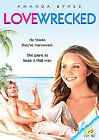 Lovewrecked (DVD, 2007)