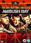Ambush Bay (DVD, 2007)