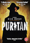 Puritan (DVD, 2007)