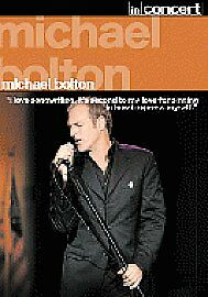 Michael-Bolton-Best-Of-Live-In-Concert-DVD-2007-new-sealed