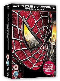 SPIDERMAN-SPIDER-MAN-THE-COMPLETE-MOVIE-FILM-TRILOGY-1-3-1-2-3-DVD-NEW