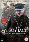My Boy Jack (DVD, 2007)