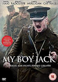 My-Boy-Jack-DVD-Daniel-Radcliffe-David-Haig-Kim-Cattrall