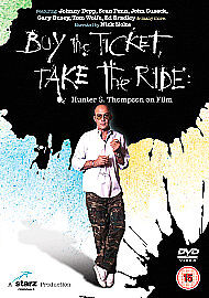 Buy-The-Ticket-Take-The-Ride-Hunter-S-Thompson-On-Film-DVD-2007