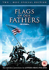 Flags Of Our Fathers (DVD, 2007, 2-Disc Set)