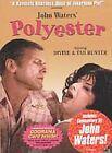 Polyester (DVD, 2008)