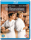 No Reservations (Blu-ray, 2008)