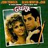 Various Artists - Grease [The Soundtrack from the Motion Picture]