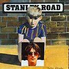 Paul Weller - Stanley Road [Rarities Edition] (1995)