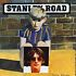 CD: Paul Weller - Stanley Road [Rarities Edition] (1995) Paul Weller, 1995