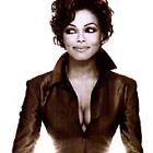 Janet Jackson - Design of a Decade (1986-1996, 1995)