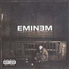 Eminem - Marshall Mathers LP (2000)