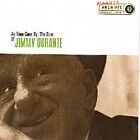 Jimmy Durante - As Time Goes By (The Best of , 1996)