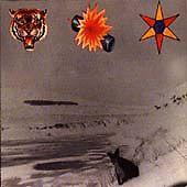 1998 EP Music CDs