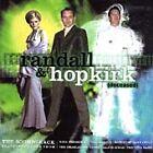 Original TV Soundtrack - Randall & Hopkirk (Original Soundtrack, 2000)