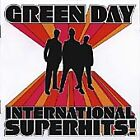 Green Day - International Superhits! (2001)