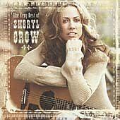 Sheryl-Crow-Very-Best-of-2003-CD
