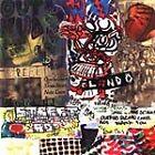 Out Hud - S.T.R.E.E.T. D.A.D. (2003)