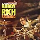 Buddy Rich - Collection The (2008)