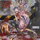 Cannibal Corpse - Bloodthirst (Parental Advisory, 1999)