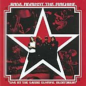 Rage-Against-the-Machine-Live-at-the-Grand-Olympic-Auditorium-2003-CD-NEW