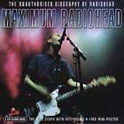 Radiohead - Maximum (Interview, 2008)