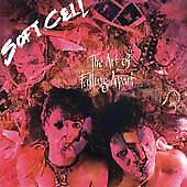 Soft Cell - Art of Falling Apart [Remastered] (2004)