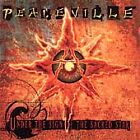 Various Artists - Peaceville (Under the Sign of the Sacred Star, 1996)