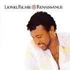 Lionel Richie - Renaissance (2000)