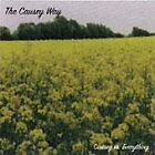 The Causey Way - Causey Vs. Everything (2001)