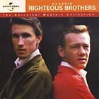 The Righteous Brothers - Universal Masters Collection (2000)
